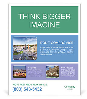0000072934 Poster Template