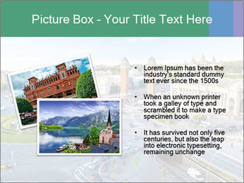 0000072934 PowerPoint Templates - Slide 20