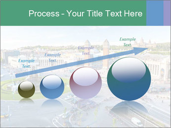 0000072934 PowerPoint Templates - Slide 87