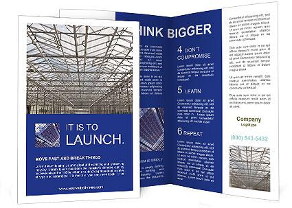 0000072935 Brochure Template