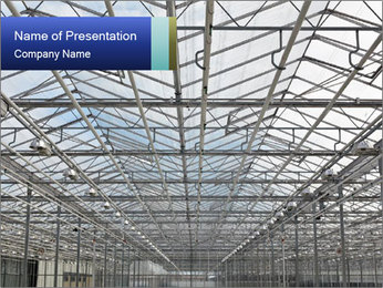 0000072935 PowerPoint Template - Slide 1