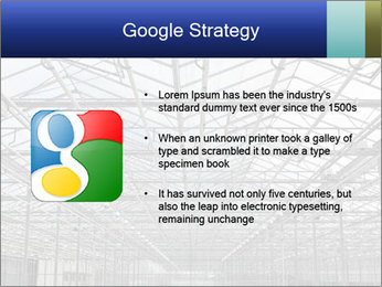 0000072935 PowerPoint Template - Slide 10