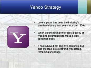 0000072935 PowerPoint Template - Slide 11