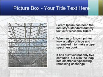 0000072935 PowerPoint Template - Slide 13