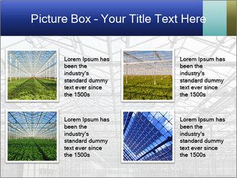 0000072935 PowerPoint Template - Slide 14