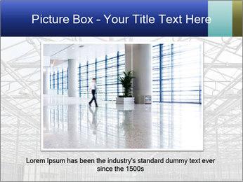 0000072935 PowerPoint Template - Slide 15