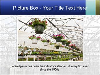 0000072935 PowerPoint Template - Slide 16