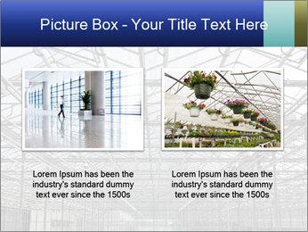 0000072935 PowerPoint Template - Slide 18