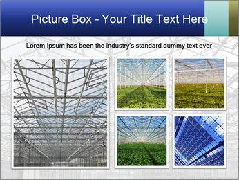 0000072935 PowerPoint Template - Slide 19