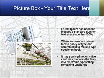 0000072935 PowerPoint Template - Slide 20