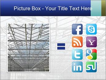 0000072935 PowerPoint Template - Slide 21