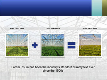 0000072935 PowerPoint Template - Slide 22