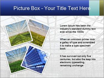 0000072935 PowerPoint Template - Slide 23