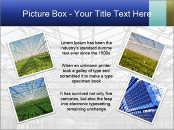 0000072935 PowerPoint Template - Slide 24
