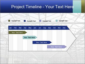 0000072935 PowerPoint Template - Slide 25