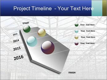 0000072935 PowerPoint Template - Slide 26