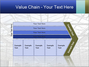 0000072935 PowerPoint Template - Slide 27
