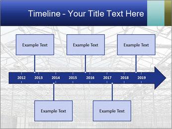 0000072935 PowerPoint Template - Slide 28