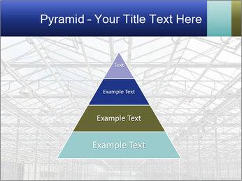 0000072935 PowerPoint Template - Slide 30