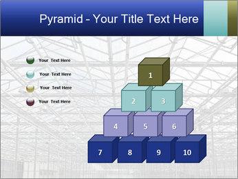0000072935 PowerPoint Template - Slide 31