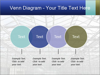 0000072935 PowerPoint Template - Slide 32