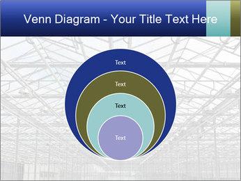 0000072935 PowerPoint Template - Slide 34