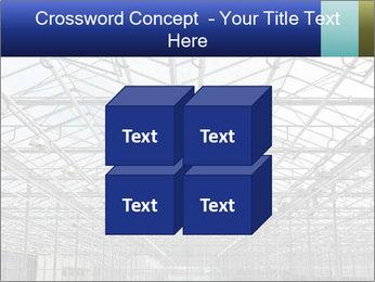 0000072935 PowerPoint Template - Slide 39