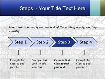 0000072935 PowerPoint Template - Slide 4