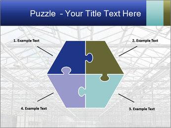 0000072935 PowerPoint Template - Slide 40