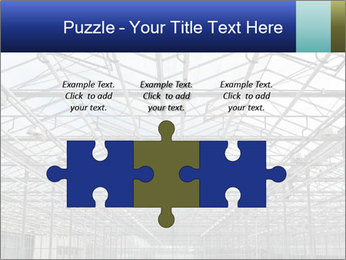 0000072935 PowerPoint Template - Slide 42