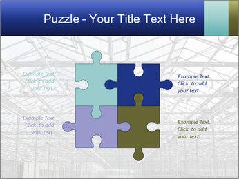 0000072935 PowerPoint Template - Slide 43