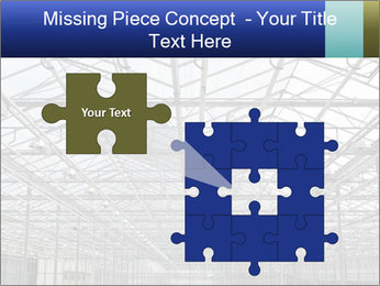 0000072935 PowerPoint Template - Slide 45