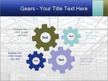 0000072935 PowerPoint Template - Slide 47