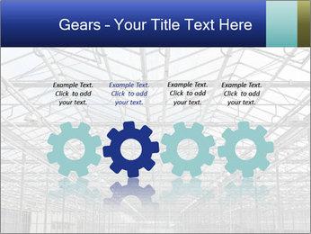 0000072935 PowerPoint Template - Slide 48