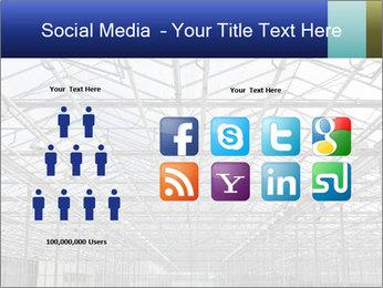 0000072935 PowerPoint Templates - Slide 5
