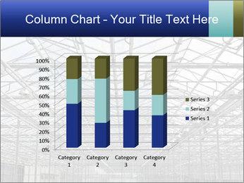 0000072935 PowerPoint Template - Slide 50