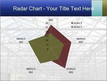 0000072935 PowerPoint Template - Slide 51