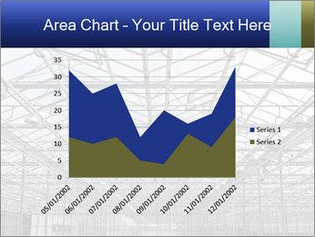 0000072935 PowerPoint Template - Slide 53