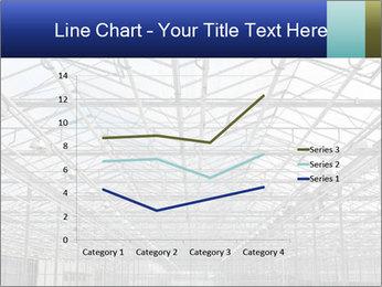 0000072935 PowerPoint Template - Slide 54