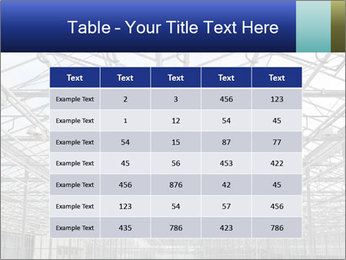 0000072935 PowerPoint Template - Slide 55