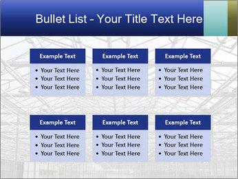 0000072935 PowerPoint Template - Slide 56