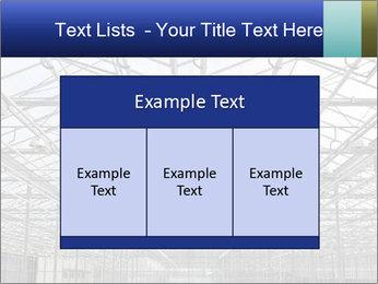 0000072935 PowerPoint Template - Slide 59