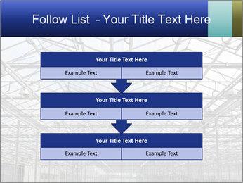0000072935 PowerPoint Template - Slide 60