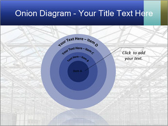 0000072935 PowerPoint Template - Slide 61
