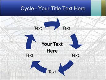 0000072935 PowerPoint Template - Slide 62