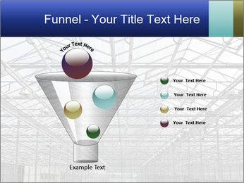 0000072935 PowerPoint Template - Slide 63