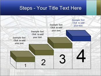 0000072935 PowerPoint Template - Slide 64
