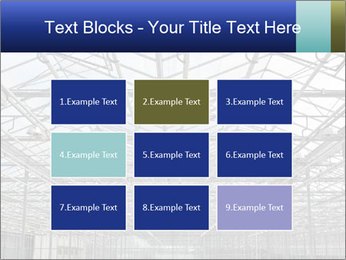 0000072935 PowerPoint Templates - Slide 68