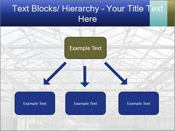 0000072935 PowerPoint Template - Slide 69