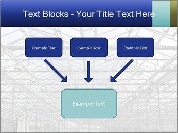0000072935 PowerPoint Template - Slide 70